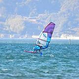 浜名湖 村櫛海岸 ウインドサーフィン 2021.2.6 .jpg
