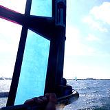 浜名湖 村櫛海岸 ウインドサーフィン 2021.2.8 .jpg
