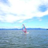 浜名湖 ビーチ マリンスポーツ _edited.jpg