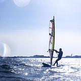 浜名湖 村櫛海岸 ウインドサーフィン 2021.2.11.jpg