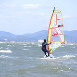 浜名湖 村櫛 ウインドサーフィン 2021.3.22 .jpg