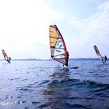 浜名湖 ウインドサーフィン2021.1.16.jpg