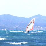 浜名湖 ウインドサーフィン  2021.3.17.jpg