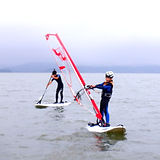浜名湖 村櫛 ウインドサーフィン  2021.7.4.jpg