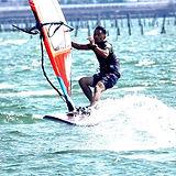 浜名湖 村櫛 ウインドサーフィン 2021.7.11.jpg
