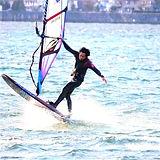 浜名湖 ウインドサーフィン2021.1.7.jpg