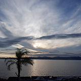 浜名湖 村櫛 ウインドサーフィン スクール 2021.7.21.jpg