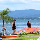 浜名湖 村櫛 ウインドサーフィン 2021.7.24.jpg