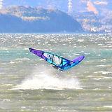 浜名湖 ウインドサーフィン2021.1.19.jpg