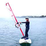 浜名湖 村櫛 ウインドサーフィン 2021.5.5.jpg