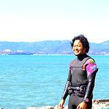 浜名湖 ウインドサーフィン 体験_edited.jpg