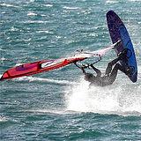浜名湖 ウインドサーフィン フリースタイル.jpg