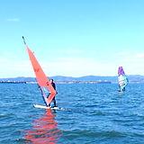 浜名湖 ウインドサーフィン2021.1.20.jpg