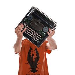 Agentur_Bubble_Schreibmaschine.jpg