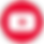 youtub-social-media-icon-round.png