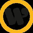 Wunderkastl Logo.png
