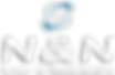 logo_misch.png