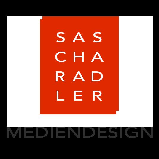 Sascha Radler Mediendesign Logo Logo.png