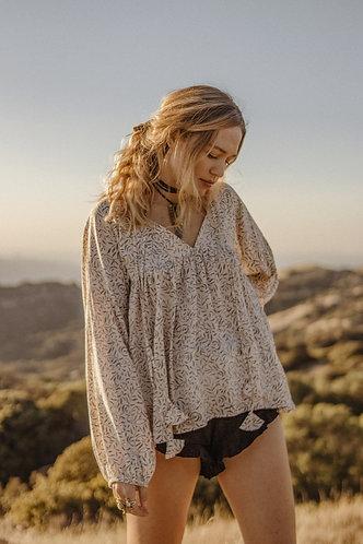 TAMARA blouse