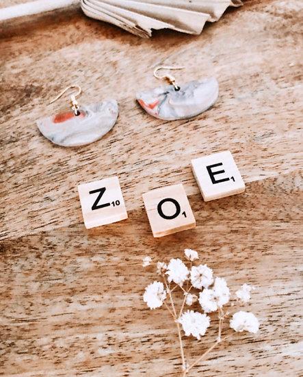 Les Mini Zoé