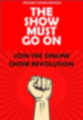 SHOW MUST GO ON POSTER.jpg