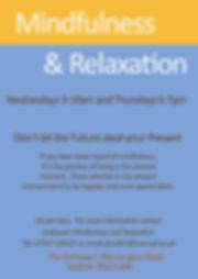 Meditation__£6_new_A6.jpg