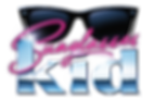 SK-Logo-Transparent.png