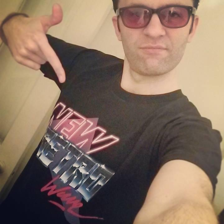 NRW Tshirt.jpg