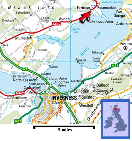 original map.PNG