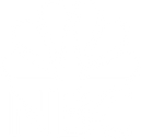 nbc_logo_1.png
