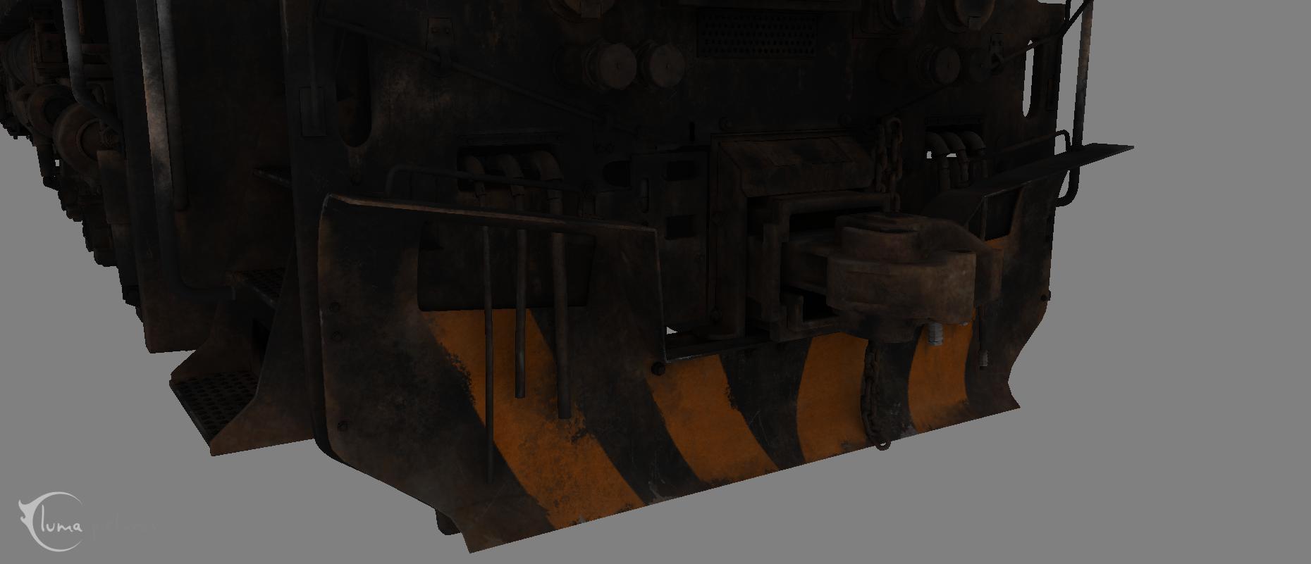 train0002.jpg