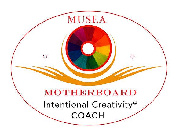 Motherboard Certified Badge.jpg