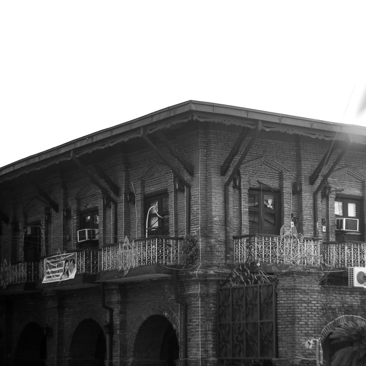 Laoag City Hall