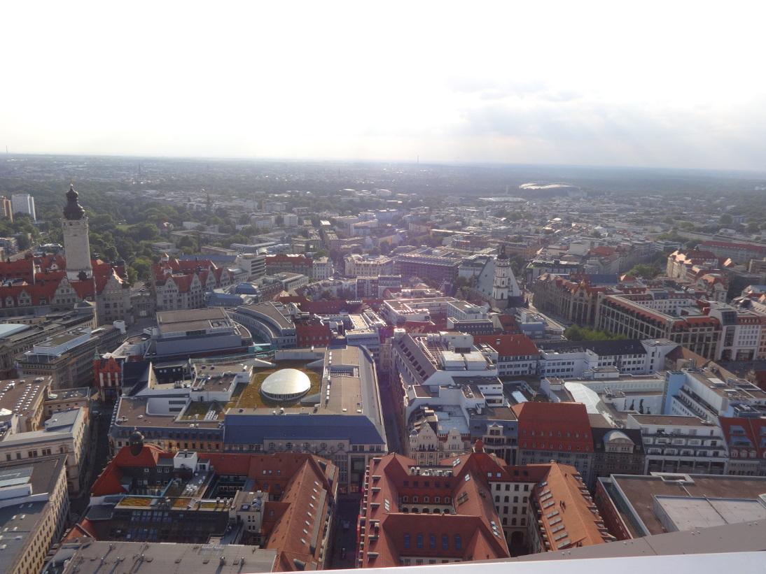 Leipzig (24)
