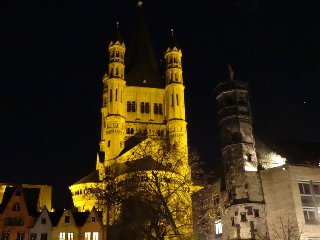 Köln (32)