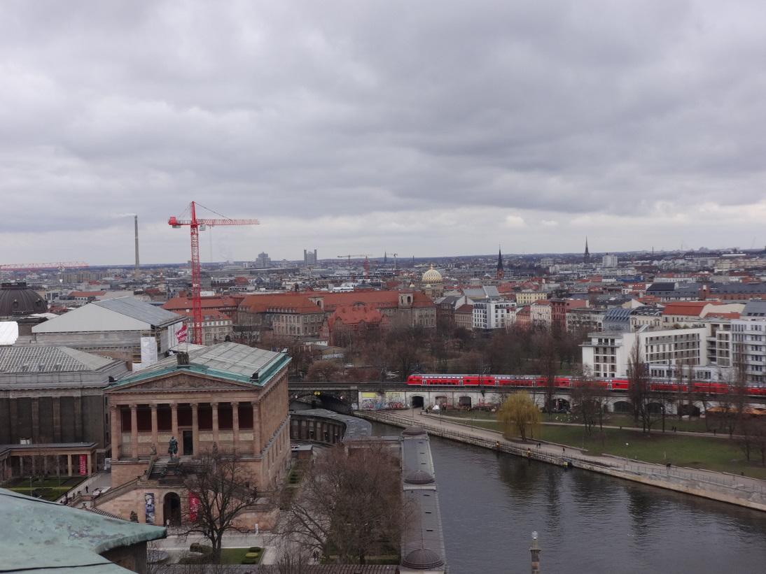 Berlin (119)