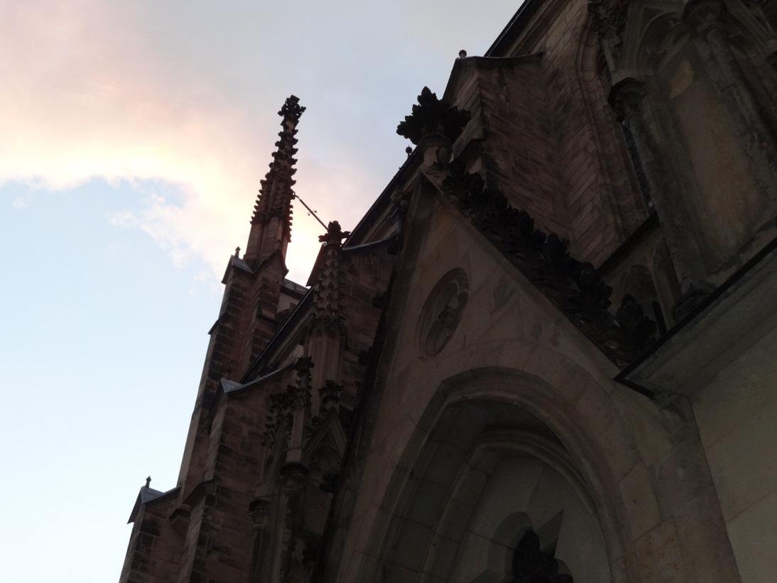 Leipzig (12)
