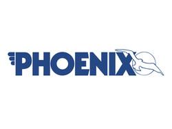 Phoenix Kreuzfahrten