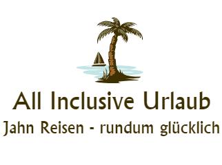 All-Inclusive Urlaub