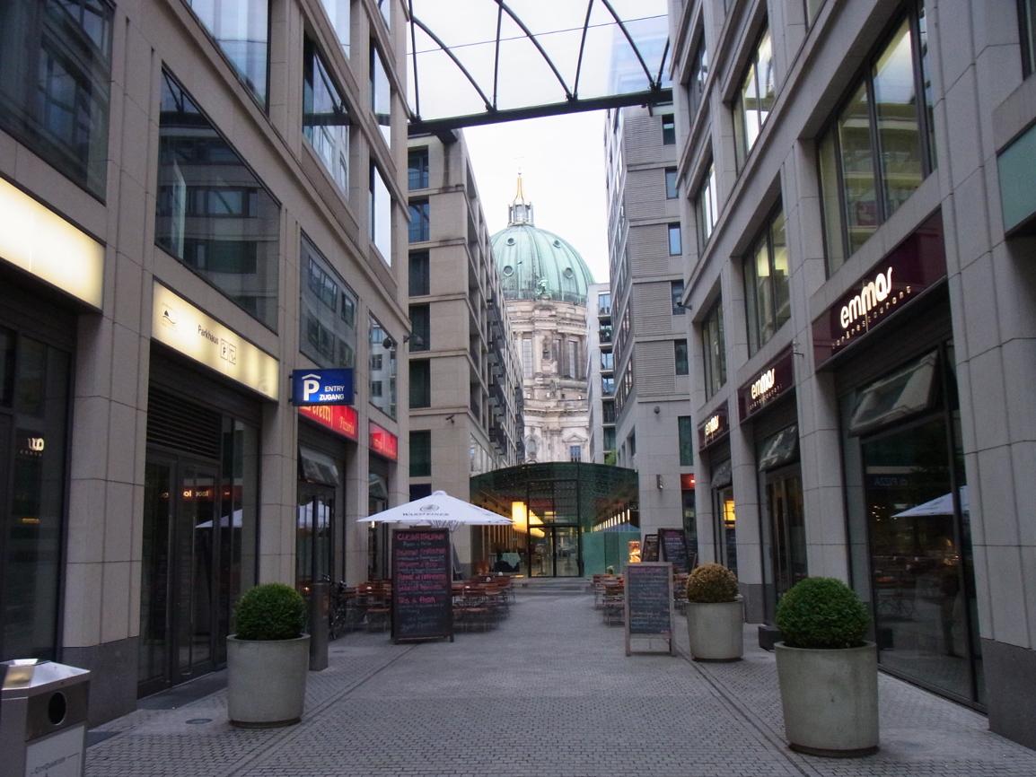 Berlin (116)