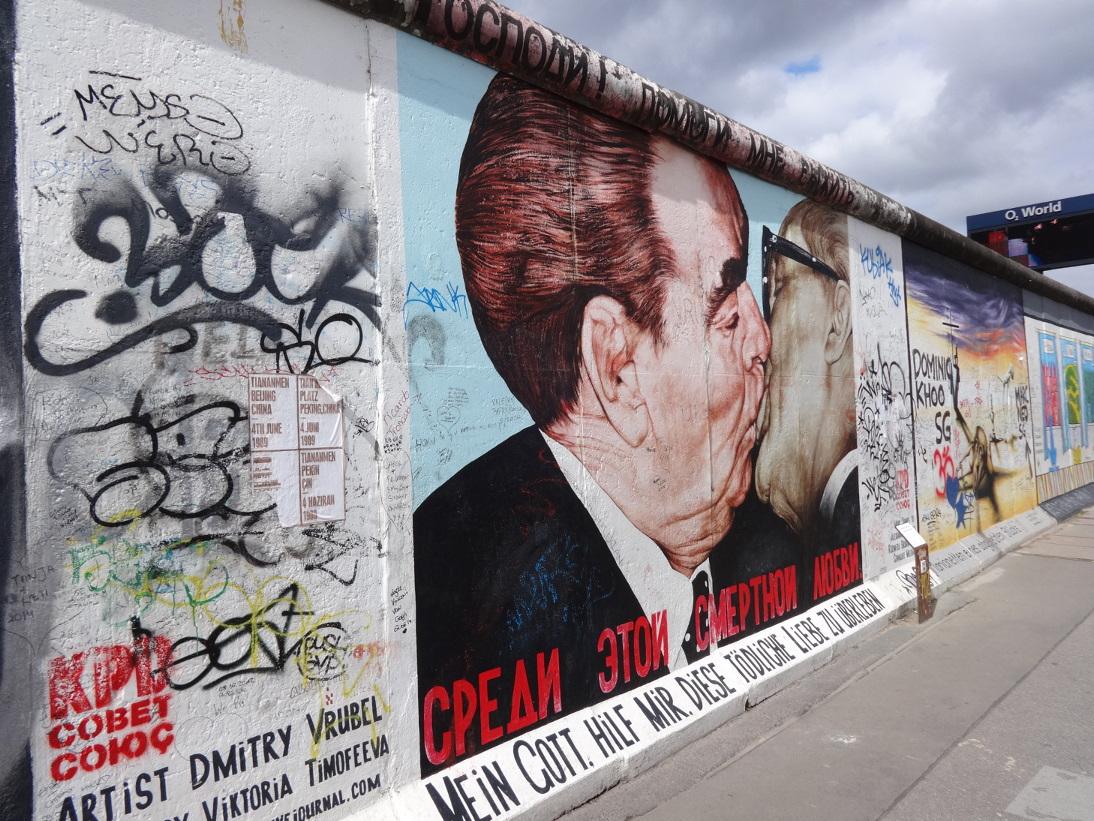 Berlin (171)