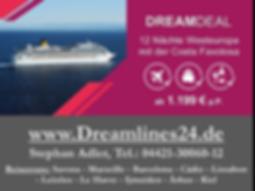 Dreamdeal2.png