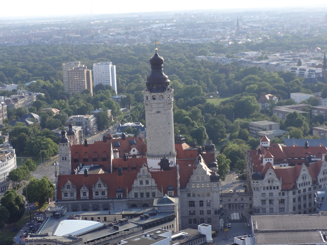 Leipzig (25)