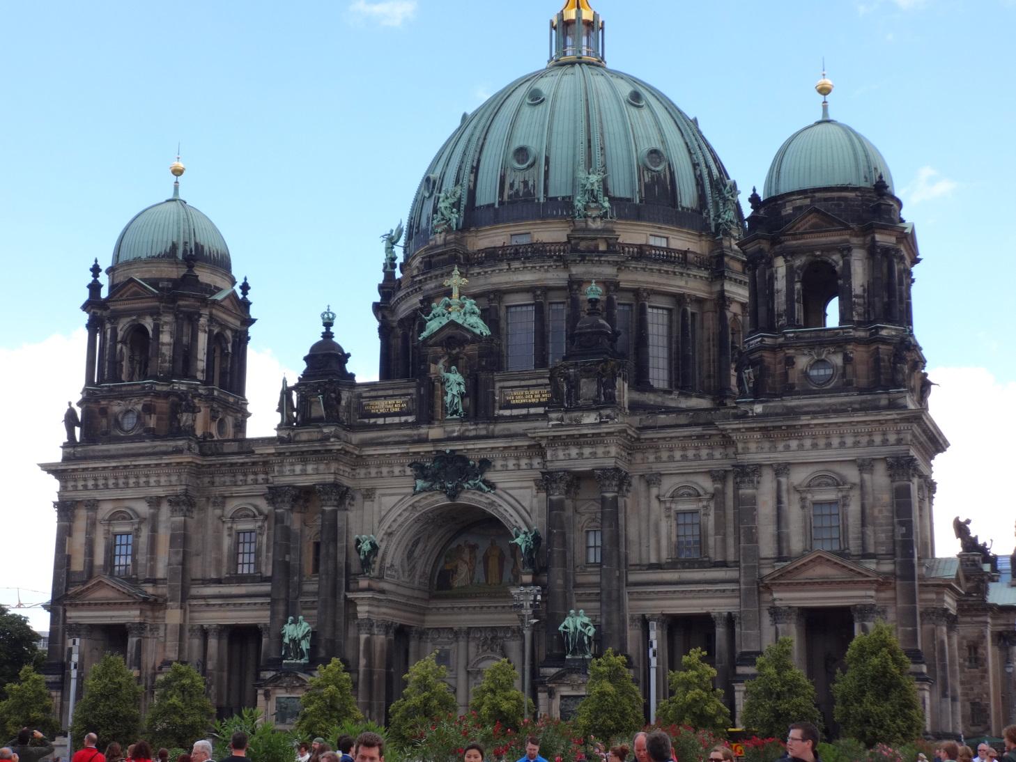 Berlin (159)