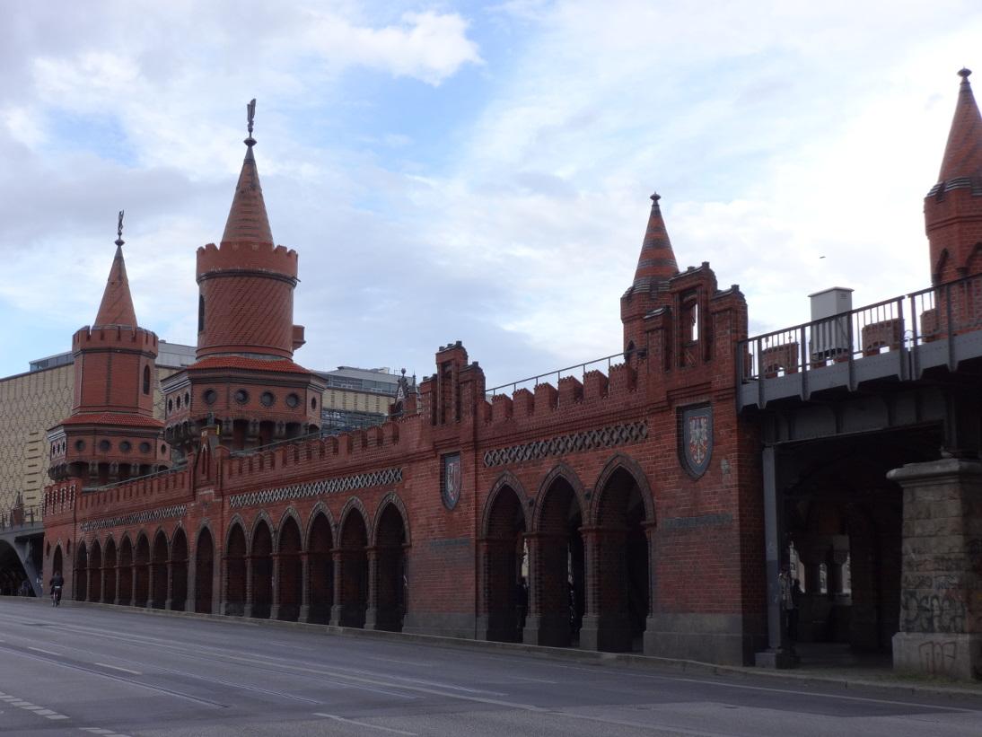 Berlin (200)