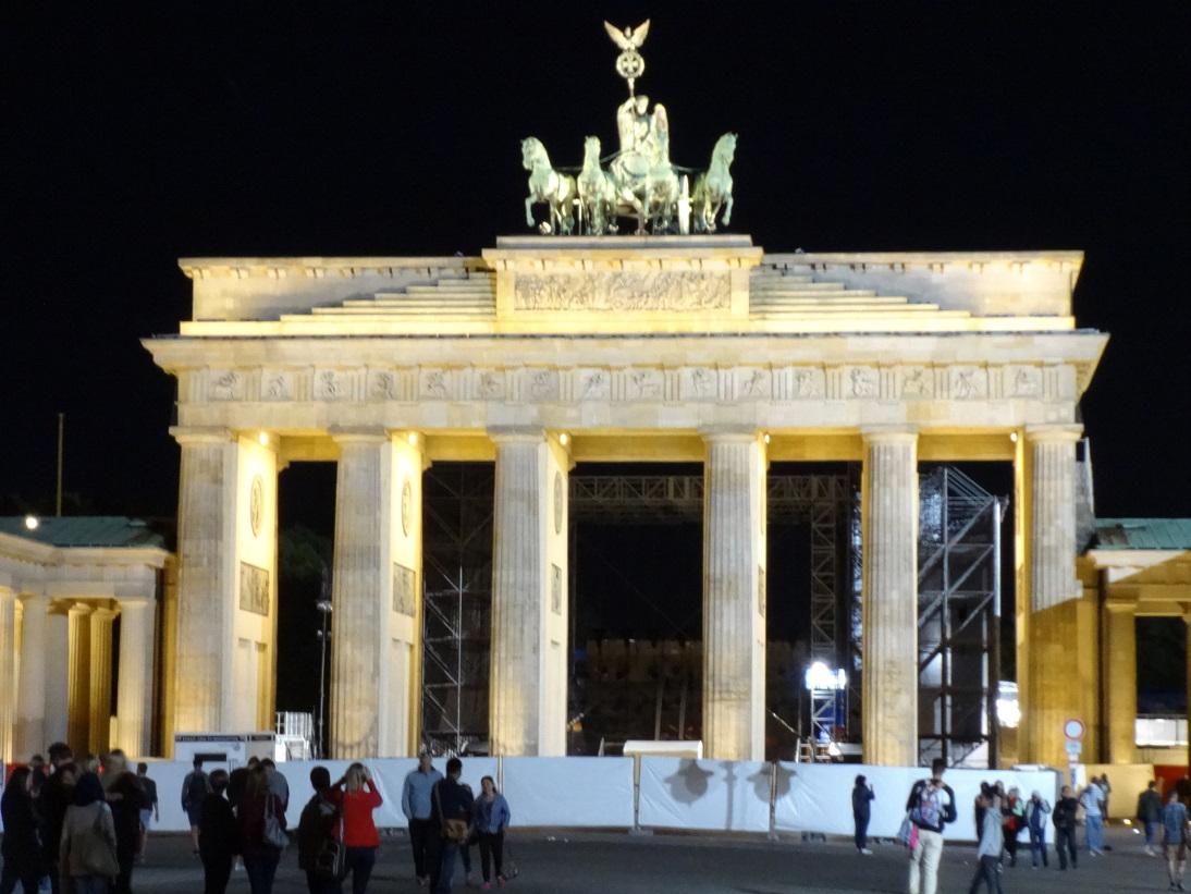 Berlin (192)
