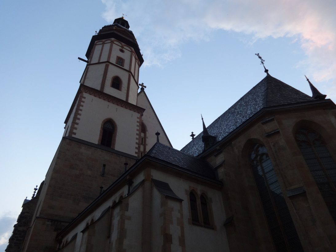 Leipzig (13)