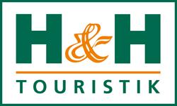 H&H Touristik GmbH