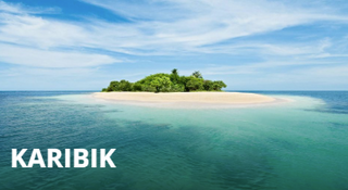 Karibik.PNG