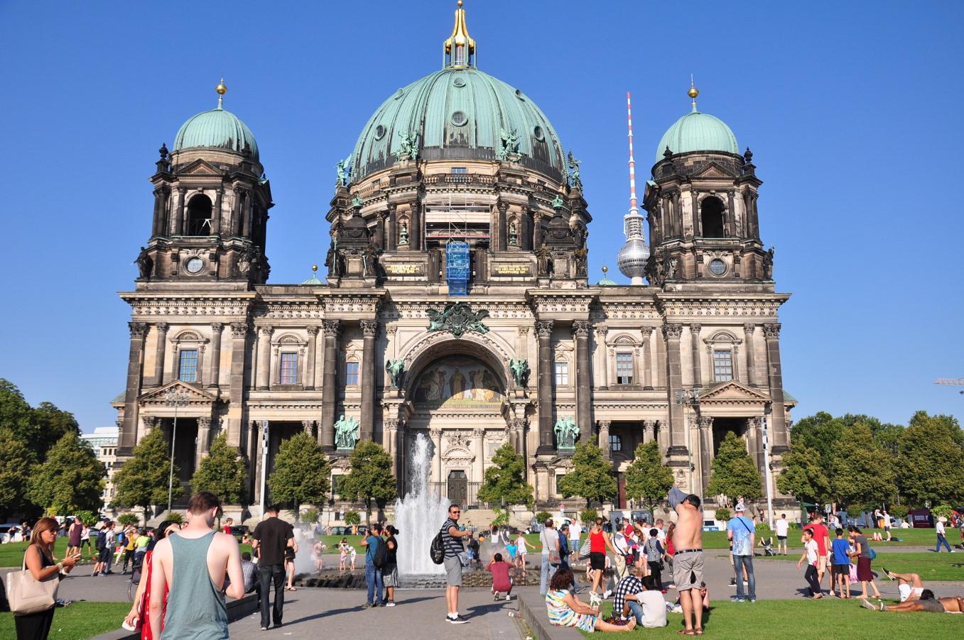 Berlin (135)